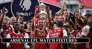 nal fixtures 2020 21 premier league
