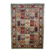 classic rugs ziegler exclusive 300x220cm afghan nomad rug persian rugs oriental rugs