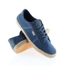fila running shoes costco. fila contempo blue espadrilles men\u0027s shoes,fila shoes costco,outlet seller 2017 running costco 2