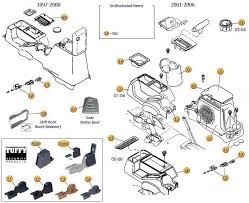 jeep wrangler subwoofer wiring image jeep wrangler console parts 97 06 tj morris 4x4 center on 2001 jeep wrangler subwoofer wiring