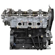 Spartan/ATK Engines Toyota 3MZFE Engine 860: Advance Auto Parts