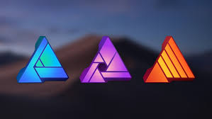 Made With Affinity Designer Fan Affinity Suite Icons Made With Affinity Designer