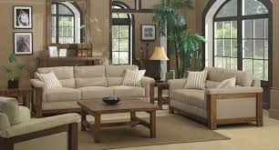 Classic Italian Furniture Traditional Italian Living Room