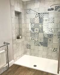 full size of bathroom design marvelous bathroom flooring ideas modern bathroom design small bathroom design large size of bathroom design marvelous bathroom
