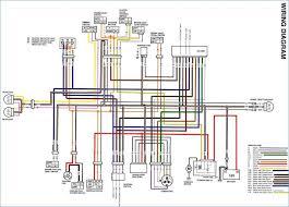 lovely suzuki eiger 400 wiring diagram electrical and suzuki eiger 400 wiring diagram lovely suzuki eiger 400 wiring diagram electrical and
