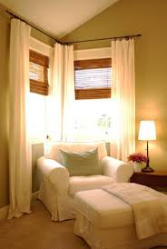 Best  Kids Window Treatments Ideas On Pinterest - Master bedroom window treatments