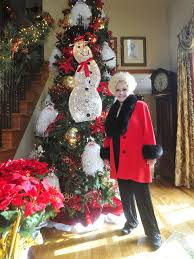 Rockin Around The Christmas Tree Video Mp3 872 MB  Best India Brenda Lee Rockin Around The Christmas Tree Mp3