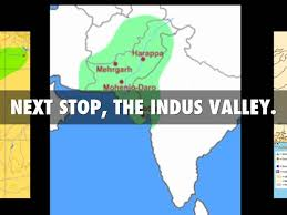 here is your short note on indus valley civilization