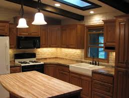 1970S Kitchen Remodel Awesome Inspiration Ideas