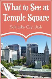 Small Picture 136 best LDS Church History images on Pinterest Lds church