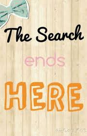 Movie Quote Search Fascinating The Search Ends Here Bookpoemmoviequote Recommendations 48st