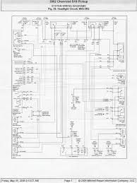 Car 2nd gen dodge headlight wiring headlight wiring diagram s
