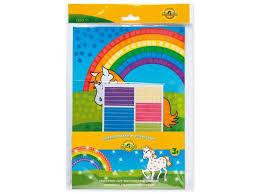 <b>Набор для</b> творчества <b>School Point</b> аппликация мозаика Horse ...