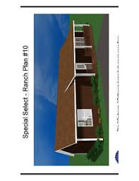 Small Picture Small house home building kit Katrina cottage house kit shell