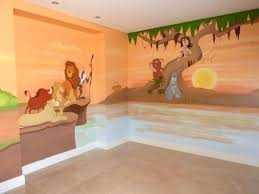 lion king nursery wall decals king the lion wall sticker nursery for boys
