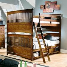 bunk beds for boy teenagers. Brilliant For Fabulous Adults Twin Over Full Bunk Beds  Throughout For Boy Teenagers T