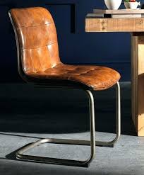 industrial style office chair. Perfect Style Industrial Office Chair Rustic Furniture Best  Chairs Ideas On Home Offices Intended Industrial Style Office Chair C
