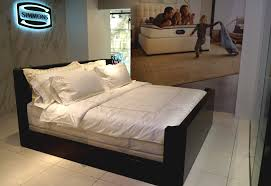 Simmons Bedroom Furniture Chattam And Wells Mattress Series By Spring Air Simmons Beds South