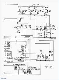 Trailer brake controller wiring diagram luxury trailer brake wiring rh awhitu info reese brake controller manual