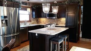 stones for kitchen countertops lava stone kitchen worktop