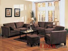 Sofa Color Ideas For Living Room Cool Living Room Brown Couch 48 Bestpatogh