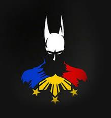 Philippine Logo Design Pin By Christina Gardner On Filipina Filipino Tattoos
