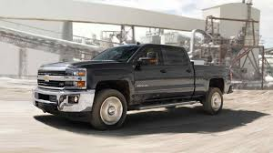 High Country Lifted Car Release And Reviews Sold Chevrolet Crew ...