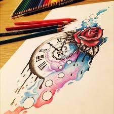 Tattoo Uploaded By Pavla Pribylova Tattoo Tattoodesign Design