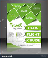 education poster templates advertise poster templates free downloads education poster templates