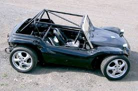 wiring diagram for vw beach buggy images the wiring loom has transmission for porsche wiring diagram and circuit schematic