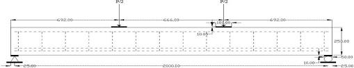 Reinforced Concrete Beam Dimensions Are In Mm Download