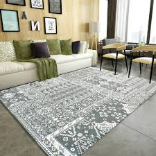 Living Room Carpets Popular European Rugs Buy Cheap European Rugs Lots From China