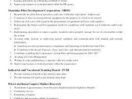 French Cover Letter Example French Business Letter Template French ...