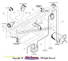 1989 club car golf cart wiring diagram elegant club car golf cart 1989 club car golf cart wiring diagram luxury club car golf cart wiring diagram image