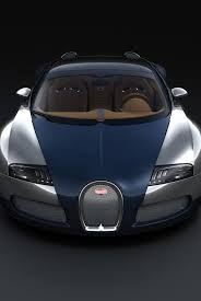 Find the perfect bugatti veyron stock photos and editorial news pictures from getty images. 2 Tumblr Bugatti Veyron Bugatti Veyron 16 Sports Cars