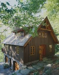 You can also browse our floor plan gallery to get ideas. 12 Beautiful Post And Beam Homes Traditional Meets Modern Log Cabin Hub