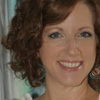 "3 ""Freda Shapiro"" profiles | LinkedIn"