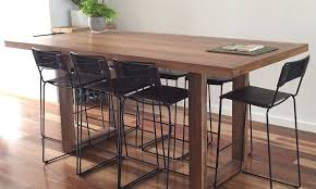 top furniture makers.  top top 10 furniture makers pfs sales with o