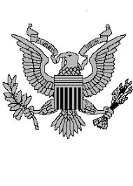 Request! American Eagle Boot logo - ModMyForums