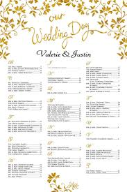 best images about wedding seating charts wedding seating chart seating chart gold seating chart elegant guest seating pdf or printed available