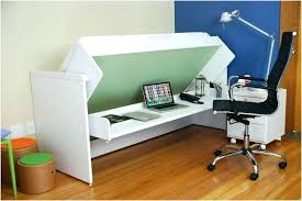 space saver office furniture. Fine Space Space Saving Office Desk Desks A Looking For  Efficient In Space Saver Office Furniture E