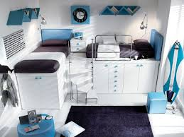 white teenage girl bedroom furniture. teen girls bedroom furniture 17 best images about ideas white teenage girl i