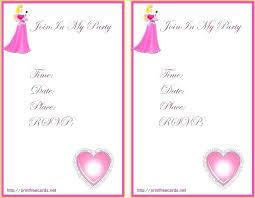 Scroll Birthday Invitations Printable Scroll Invitations Download Them Or Print
