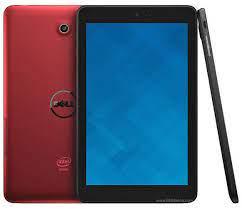 Dell Venue 7 8 GB - Full specification ...