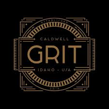 New restaurant in the works for downtown Caldwell | Life ...
