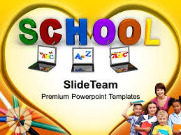 free powerpoint templates for teachers free powerpoint templates education themefor 2018 the highest