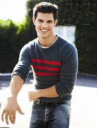 Taylor Lautner Photo: Taylor Lautner <3 ...