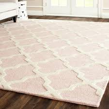 131 best images about blush rose gold dusty pink blush pink rug uk