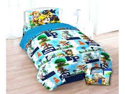 kids full size bedding power rangers bedding set power ranger twin bed set awesome full kids