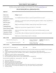 Json Resume Jsom Resume Template Templates Data 70